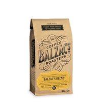 Balzac Roasters Coffee Beans Chapters Indigo